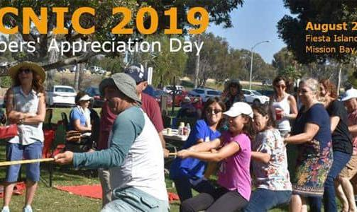 Special Promotion: Annual Iranian Summer Picnic 2019
