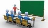 Persian Language Classes