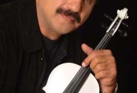 Bijan Mortazavi Live in Concert