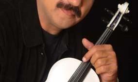 Bijan Mortazavi Live Performance
