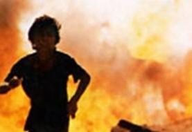 Film: The Runner (Davandeh)ّ
