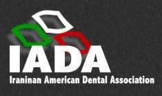 سخنرانی در انجمن دندانپزشکان ایرانی آمریکایی: قوانین کالیفرنیا مربوط به دندانپزشکی