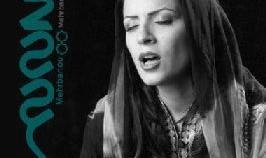 Persane Ensemble Mehr: Musique Traditionelle