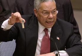 بسیاری از افراد در پی واکسن فوت می کنند از جمله وزیر خارجه سابق آمریکا