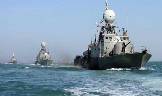 چرا ایران از آمریکا به سازمان بینالمللی دریانوردی شکایت کرد؟