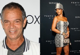 Rihanna files lawsuit against her father for exploiting her
