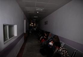 شبکه برق ایران در وضعیت بحرانی قرار گرفت: هشدار وزارت نیرو در مورد احتمال خاموشی سراسری