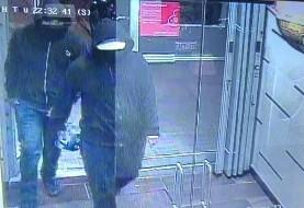 انفجار بمب در رستوران هندی در میسیساگای کانادا پانزده مجروح بر جای گذاشت