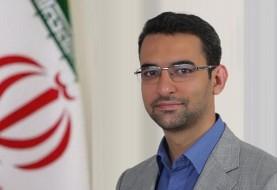 مذاکره دولت ایران با تلگرام مخفیانه نبود! جهرمی:دادستانی از مذاکره با مدیر تلگرام مطلع بود