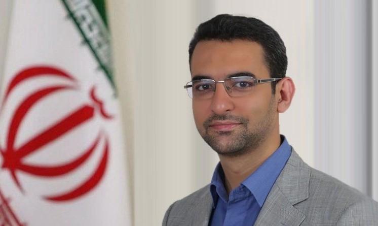 واکنش اینستاگرامی آذری جهرمی به مرگ۲دختر اصفهانی: فرزندانم رابه عضویت درشبکه های اجتماعی تشویق نمیکنم