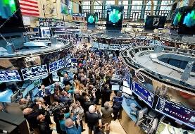 سقوط سنگین قیمت نفت؛ دلار همچنان در سراشیبی سقوط