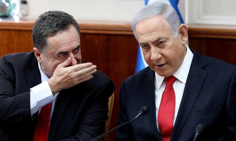 پس از کمک به ترور قاسم سلیمانی، اسرائیل به سید حسن نصرالله: تهدید زیاد کنی تو را هم میکشیم!