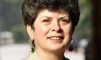 سخنرانی دکتر نسرین رحیمیه: ادبیات معاصر زنان ایرانی