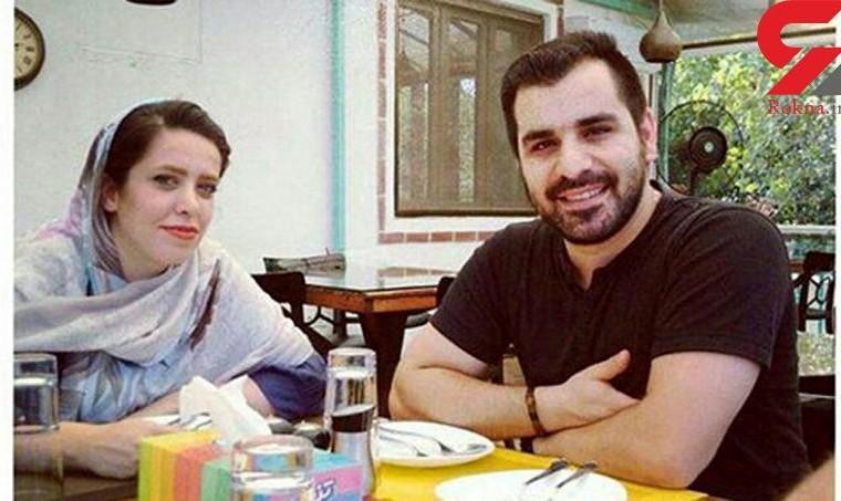 دلیل کارشکنی چین در مهار آتش و اطلاع رسانی، رقابت با ایران و موضوع بیمه مالی است! ادامه بی خبری از ۳۲ مفقود از جمله زوج ایرانی