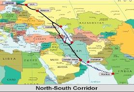 هند: پول نفت ایران را کامل می پردازیم، پرداخت ها به یورو است