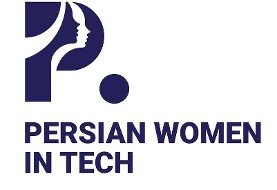 Persian Women In Tech London