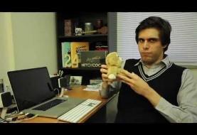 فرستادن میمون به فضا چه فایده ای دارد؟ (طنز)