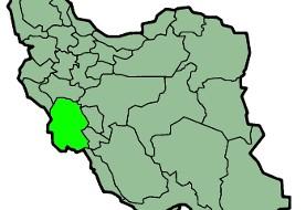 خوزستان امروز ۱۸ بار لرزید!