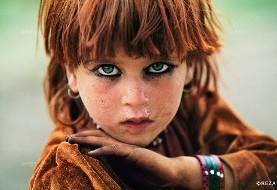 سخنرانی رضا دقتی: عکاسی در خدمت انسانیت