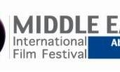 The Middle East International Film Festival (MEIFF)