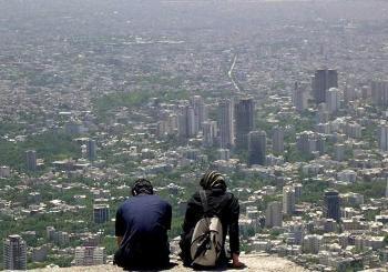تخفیف و نمایش ویژه فیلم ایرانی ...