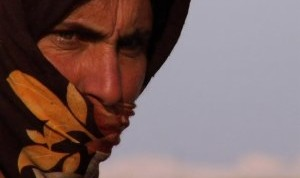 US Premiere of Iran: Voices of the Unheard by Davoud Geramifard