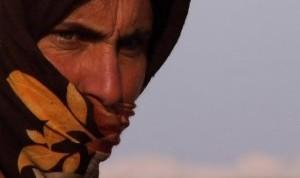 فستیوال فیلم حقوق بشر: نمایش فیلمی از داود گرامی فر در باره ایران امروز