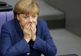 اشپیگل: آلمان در حال لابی با اروپا برای اعمال تحریمهای خاص علیه ایران در راستای جلوگیری از خروج آمریکا از برجام است