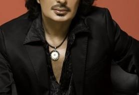 Shahram Solati Live in Brisbane