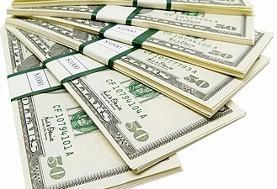 جزئیات گرانترین پیشفروش مسکن در تهران: پنت هاوس در زعفرانیه ۱۷ میلیارد تومان!