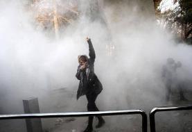 دادستان کل: ممکن است در تظاهرات برخی افراد بیگناه بازداشت شده باشند/ یکی از روش های اعتراض نوشتن نامه کتبی است!