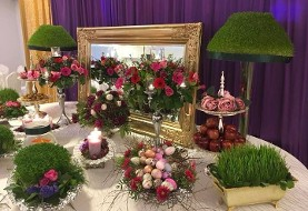 Norooz Fest