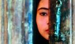 نمایش فیلم باران ساخته مجید مجیدی