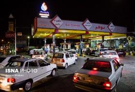 واکنش جهانگیری به افزایش قیمت بنزین: تحریمهای آمریکا باجگیری است، آمریکا را سر عقل می آوریم