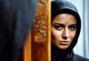 Mehrjui's Leila: Screening at Muslim Voices Festival New York ۲۰۰۹