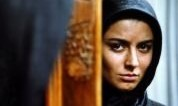 Mehrjui's Leila: Screening at Muslim Voices Festival New York 2009