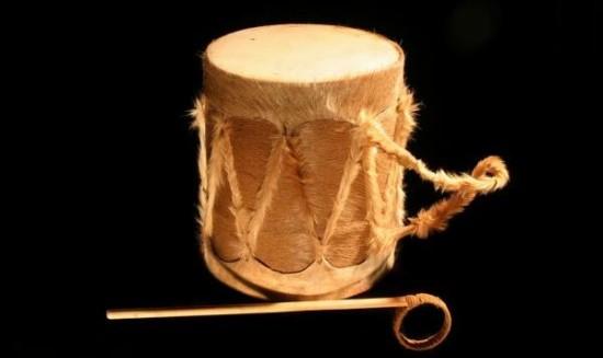 فستیوال کانادایی ساز کوبه ای (Frame Drum)