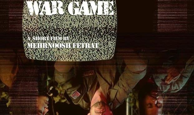 به تعویق افتاد:تخفیف ویژه فیلمهای جذاب ایرانی در جشنواره فیلم ترنتون