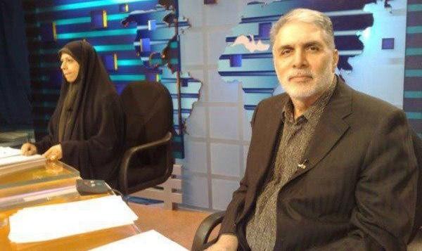قاسم افشار، گوینده خوش سیرت و معروف صدا و سیما پس از نه سال دوری از تلویزیون (بعد از وقایع ۸۸ ) در اثر سکته قلبی درگذشت