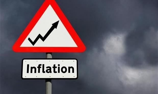 روند افزایش نرخ تورم کماکان در بسیاری از نقاط جهان ادامه پیدا کرده است/ نرخ بهره در آمریکا بالا میرود