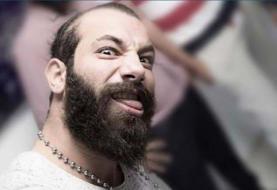 ویدئوی بالای ۱۸ سال: تتلو در کنسرت دوم خود در ترکیه باز زد به سیم آخر! حاشیه های شکستن چند رکورد جدید