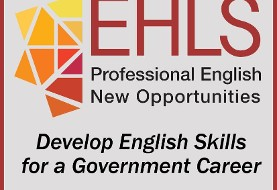 English for Heritage Language Speakers Scholarship Programs: Application Period