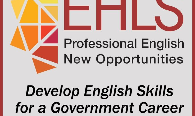 English for Heritage Language Speakers Scholarship Programs: Application Period