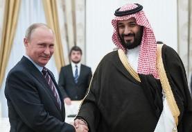 در پی گاوبندی روسیه و عربستان برای تصاحب سهم نفت ایران، زنگنه در اجلاس اوپک شرکت نمیکند