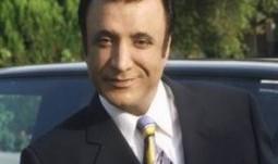 Hasan Shamaizadeh In Concert