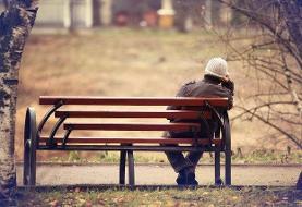 ۵.۵ میلیون ایرانی تنهایی را ترجیح میدهند: یک پنجم خانوارهای ایرانی تک نفره هستند