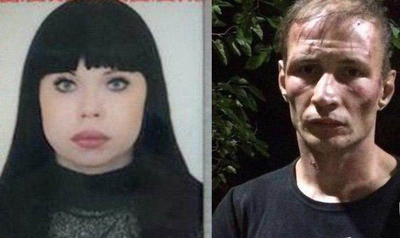 (تصویر) بازداشت زوج آدمخوار روسی پس از ۱۸سال! این دو نفر مسئول قتل و مصرف گوشت فریزری ۳۰ تن هستند!