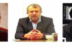 سمینار روند دین و سکولاریسم در ایران