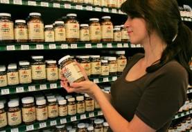 بازارچه و غذای ارگانیک با بالاترین استاندارد و رعایت محیط زیست