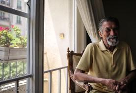 صادق عبداللهی، پیشکسوت رادیو و نویسنده «صبح جمعه با شما» به دلیل عارضه تنفسی و ریوی درگذشت